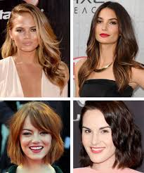 hair trend 2015 5 easy fall hair trends 2015 to try today