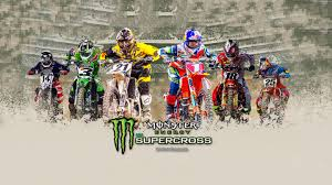 ama motocross tickets monster energy ama supercross san diego tickets n a at petco