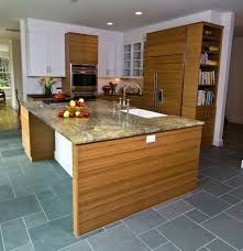 Overlay Kitchen Cabinets by 2016 Design Trends A Forecast By The Nkba Classic Kitchens U0026 Baths
