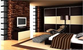 Luxury Master Bedroom Designs by Dream Bedrooms 68 Jaw Dropping Luxury Master Bedroom Designs Page