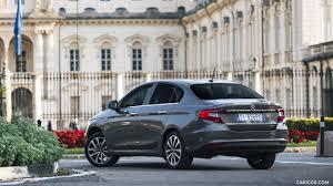 2016 fiat tipo sedan caricos com