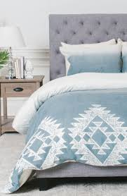 deny designs duvet cover bedding nordstrom