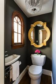 small powder bathroom ideas powder bathroom designs 17 best ideas about powder rooms on