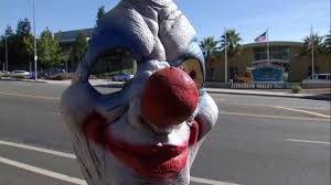 california district bans clown costumes following clown