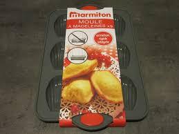 marmiton cuisine facile la nouvelle gamme d ustensiles marmiton avec gifi akalie