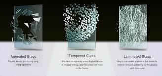 impact glass entry doors lami shatter 514e8d1a8c858d30d70a8c6fda096ef39fc08ea2bce681d9cba27208d099f7fe jpg