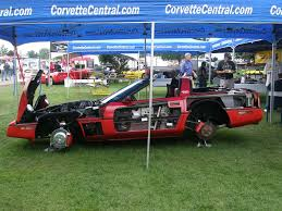 corvette central com bloomington gold 2011 the rest of the corvette sales