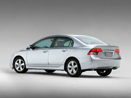 2009 honda civic sdn ex harrisburg pa area toyota dealer serving