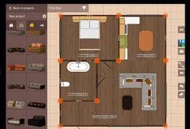 house floor plan app excellent ideas 14 house floor plan app iphone designer homeca