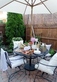 best landscaping for a small backyard ideas interperform com