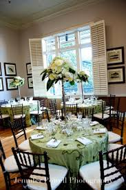 wedding venues tallahassee the governors club weddings get prices for wedding venues in fl