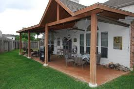 covered back porch designs covered back porch designs beautiful covered back porch with