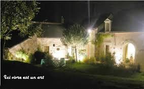 hotel et chambre d hote de charme chambre hote et gite rural ecologique proche tours a azay le rideau