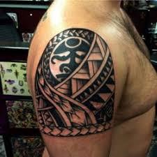 east st louis tattoo shop 20 best st louis cardinals tattoos