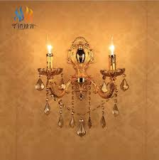 Bedroom Wall Lamp by Compare Prices On Hotel Bathroom Fixtures Online Shopping Buy Low