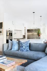 kitchen sofa furniture interiors client cool as a cucumber neustadt 34