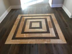 factory direct floor store in san diego california