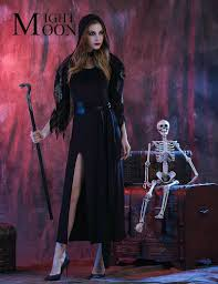 Halloween Death Costume Cheap Death Costume Women Aliexpress Alibaba Group