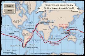 encyclopedia britannica talking usa map puzzle learning aid 2 pacific islands region pacific britannica