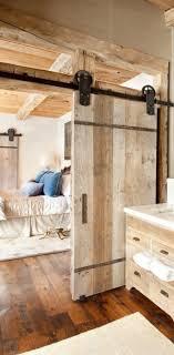 porte de chambre a vendre chambre vieille porte en bois a vendre sur le portes