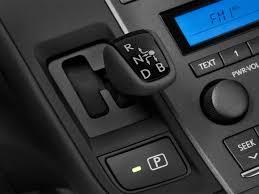 lexus hs 250h hybrid 2012 image 2012 lexus hs 250h 4 door sedan gear shift size 1024 x