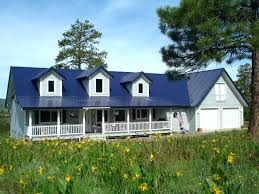 low maintenance siding options beautiful exterior siding options