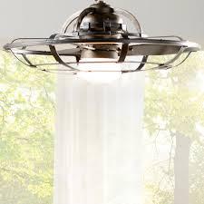 Outdoor Ceiling Fan Reviews by Laurel Foundry Modern Farmhouse 26