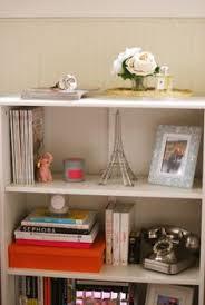 Cute Bookshelves by Fresh Black Ideas Of Fancy Bookshelves Ikea Dreamy Bookshelves