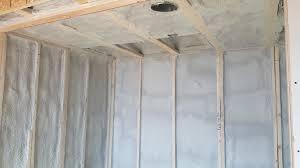 Wine Cellar Edmonton - calgary spray foam insulation ideal calgary u0026 edmonton