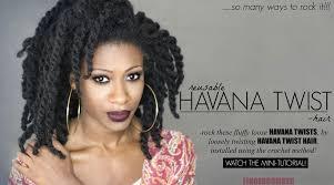havana hair atlanta havana hair archives fingercomber com