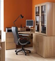 marvellous interior on corner home office furniture 90 modern