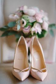 wedding shoes montreal 1015 best montreal wedding shoes images on
