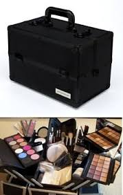 Makeup Kits For Makeup Artists Tools Of The Trade With Jackie Gomez Celebrity Makeup Makeup