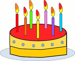 funny cake cliparts free download clip art free clip art on