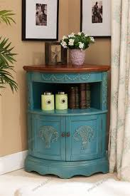 storage cabinets for living room vintage corner cabinets living room storage cabinets from shenzhen
