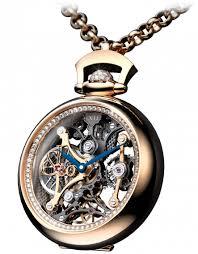 pendant pocket watch necklace images Brilliant pocket watch pendant jacob co timepieces fine png