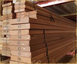 mahogany decking porch flooring u0026 beaded ceiling middletown