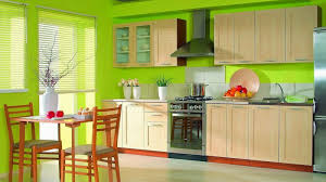 deco cuisine classique meuble cuisine classique