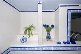 blue and white bathroom ideas find and save blue white bathroom master bathroom ideas 51709