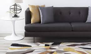 Home Decor Ca Modern And Contemporary Home Decor Modern Furniture Canada