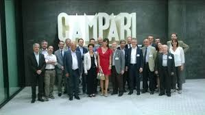 gruppo campari cpgo networkaias it 2014 07 04 campari sesto san giovanni