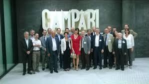gruppo campari cpgo networkaias it 2014 07 04 campari sesto san giovanni