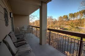 cedar lodge pigeon forge condo 201 cedar lodge condominiums cedar lodge condo 201