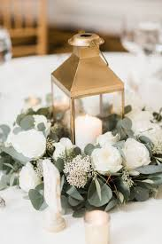 15 summer wedding centerpieces you u0027ll fall in love with lantern