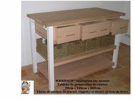 meubles de cuisine en kit monteur de meuble idées de design maison faciles