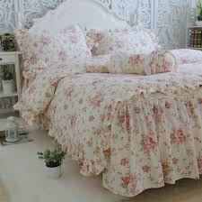 Country Quilts And Bedspreads Country Bedding Promotion Shop For Promotional Country