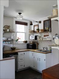 Kitchen Makeover Ideas On A Budget Kitchen Remodel Kitchen On A Tight Budget Small Kitchen