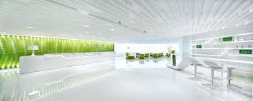 home interior concepts decoration design concepts interiors interior the concept and
