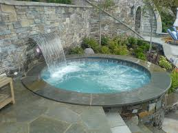 splash pool designs home decor gallery