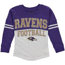 Purple Minion Shirt Toddler Youth Baltimore Ravens Kids Shirts Ravens Youth Tee Shirt Shirt